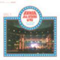 + info. de 'Live at Yankee Stadium, Vol. 1', Fania All-Stars (1975)