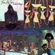 Carátula de 'Social Change', Roberto Roena (banda) (1981)
