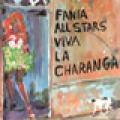 Carátula de 'Viva la Charanga', Ray Barretto (banda) (1986)