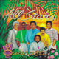 Carátula de 'Guasasa', Roberto Roena (banda) (1989)