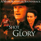 + info. de 'A Shot at Glory', Mark Knopfler (2002)