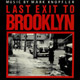 + info. de 'Last Exit to Brooklyn', Mark Knopfler (1989)