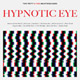 Carátula de 'Hypnotic Eye', Tom Petty (2014)