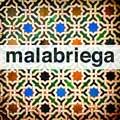 Carátula de 'La Duda', Malabriega (2016)