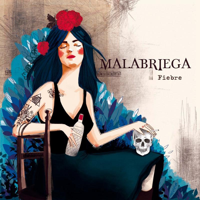 + info. de 'Fiebre', Malabriega (2017)