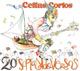 + info. de '20 Soplando Versos', Celtas Cortos (2006)