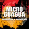+ info. de 'Grandhotel Cosmopolis', Microguagua (2015)