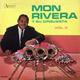+ info. de 'Mon Rivera y su Orquesta, Vol. 3', Mon Rivera y su Orquesta (1966)