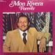 + info. de 'Forever', Mon Rivera y su Orquesta (1978)