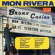 + info. de 'En el Desayuno Musical', Mon Rivera y su Orquesta (1960)