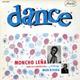 Carátula de 'Dance',  (1958)
