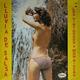 + info. de 'Lluvia de Salsa. Los Virtuosos y Mon RIvera', Mon Rivera y su Orquesta ()