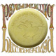 + info. de 'Psychedelic Pill', Neil Young (2012)