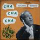 Carátula de 'Cha Cha Cha. Abelardo Barroso con la Orquesta Sensación', Orquesta Sensación (1957)