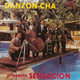 Carátula de 'Danzón-Cha', Orquesta Sensación (1958)