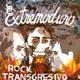 + info. de 'Tu en tu Casa, Nosotros en la Hoguera', Extremoduro (1989)