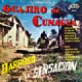Carátula de 'Guajiro de Cunaguá', Orquesta Sensación (1963)