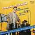 Carátula de ''Sensacion' Hay una Sola', Orquesta Sensación (1979)
