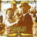 Carátula de 'Joyas de Siempre Vol. II', Orquesta Sensación (1980)