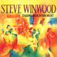 + info. de 'Talking Back to the Night', Steve Winwood (1982)