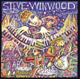 + info. de 'About Time', Steve Winwood (2003)