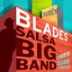+ info. de 'Salsa Big Band', Rubén Blades (2017)