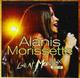 + info. de 'Live at Montreux 2012', Alanis Morissette (2013)