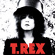 Carátula de 'The Slider', T. Rex (1972)