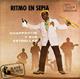 + info. de 'Ritmo en Sepia', Chappottin y sus Estrellas (1957)