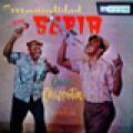 + info. de 'Musicalidad en Sepia', Chappottin y sus Estrellas (1959)
