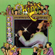 Carátula de 'Everybody's in Show-Biz - Everybody's a Star', The Kinks (1972)