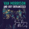 + info. de 'You're Driving Me Crazy', Van Morrison (2018)