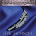 + info. de 'Live MCMXCIII', The Velvet Underground (1993)