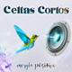 Carátula de 'Energía Positiva', Celtas Cortos (2018)