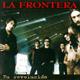 Carátula de 'Tu Revolución', La Frontera (2003)