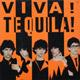 Carátula de 'Viva! Tequila!', Tequila (1980)