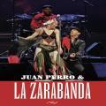 + info. de 'Juan Perro & La Zarabanda', Santiago Auserón (2013)