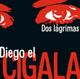 + info. de 'Dos Lágrimas', Diego el Cigala (2008)