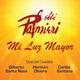 + info. de 'Mi Luz Mayor', Eddie Palmieri (banda) (2018)