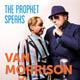 + info. de 'The Prophet Speaks', Van Morrison (2018)