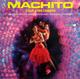 + info. de 'Machito y sus Afro Cubans', Machito and his Afro-Cubans (1964)