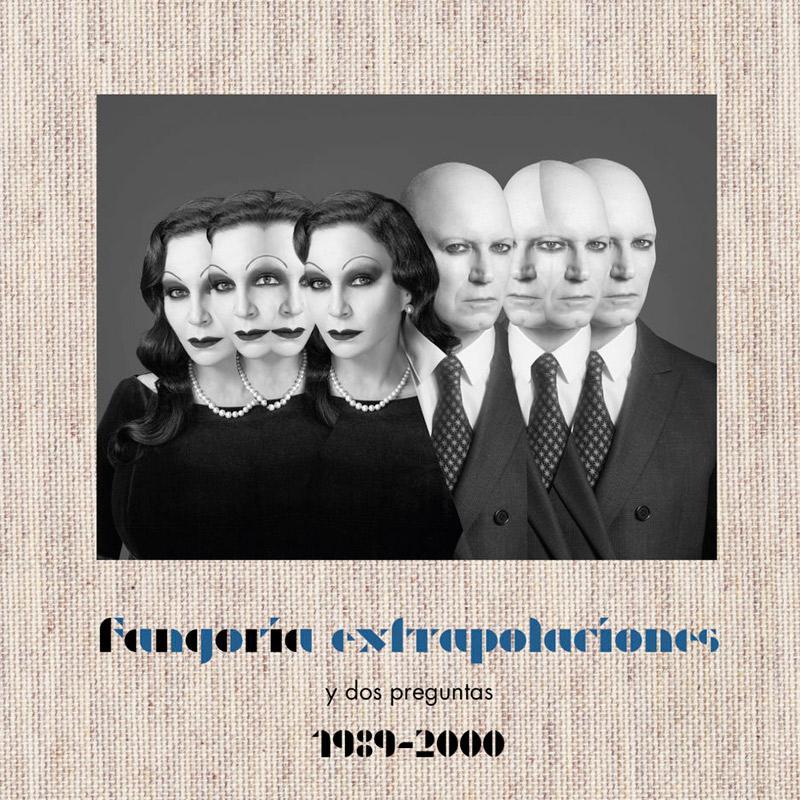 CAPITAN POPUHEADS - Página 5 05220g