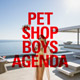 + info. de 'Agenda', Pet Shop Boys (2019)
