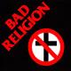 + info. de 'Bad Religion', Bad Religion (1981)
