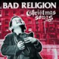 Carátula de 'Christmas Songs', Bad Religion (2013)