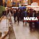 + info. de 'La Patera', Marea (1999)