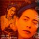 Carátula de 'Yutu Tata. Arbol de la Vida / Tree of Life', Lila Downs (1999)