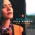 Carátula de 'Border (La Línea)', Lila Downs (2001)