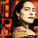 + info. de 'Una Sangre (One Blood)', Lila Downs (2004)