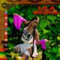 + info. de 'Ojo de Culebra', Enrique Bunbury (banda) (2008)